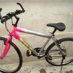 bicicleta-sh-montaine-bike