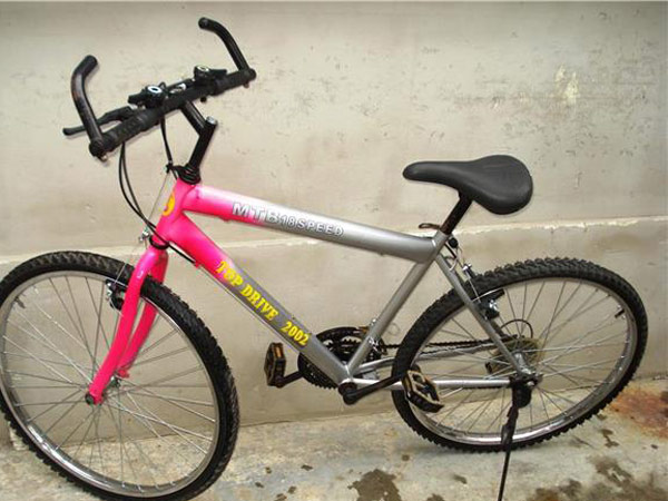 bicicleta-sh-montaine-bike