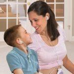 summer-infant-heart-to-heart-digital-prenatal-listening-system-3