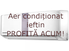 aer-conditionat-ieftin