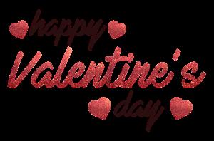 Cadouri pentru ea de Valentines Day