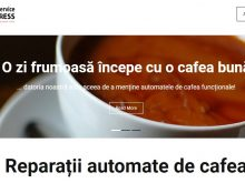 service-expresoare-cafea