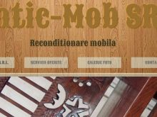 reconditionare-mobila
